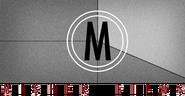 Misher Films