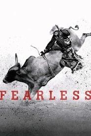 Serie streaming   voir Fearless en streaming   HD-serie