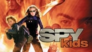 Spy Kids wallpaper