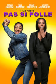 Pas si folle  film complet