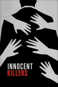 View Innocent Killers (2015) Movie poster on Ganool123