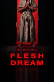 Flesh Dream TV shows