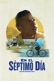 En el Séptimo Día (2017)