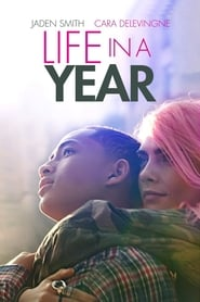 Life in a Year مترجم