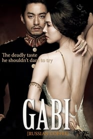 View Gabi (2012) Movie poster on Ganool