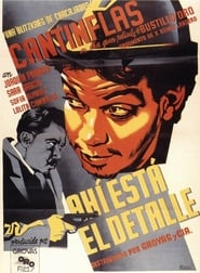 View You're Missing the Point (1940) Movie poster on 123movies