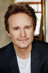 Damon Herriman The Nightingale