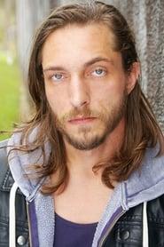 Jared Bankens The Demonologist