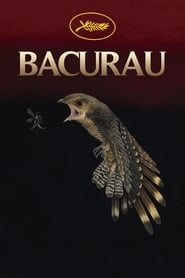 Bacurau series tv