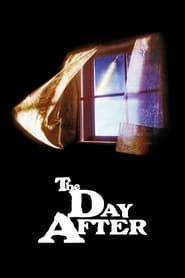 View The Day After (1983) Movie poster on SoapGate