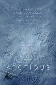 Arctic series tv