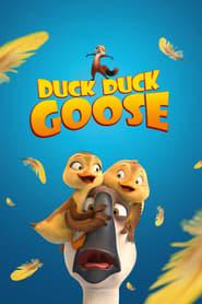 Duck Duck Goose full