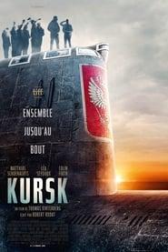 Kursk streaming