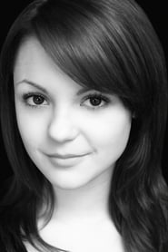 Kathryn Prescott A Dog's Journey