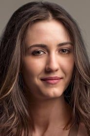 Madeline Zima The Chain