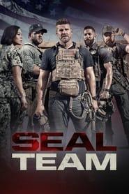 SEAL Team TV shows
