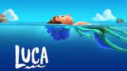 Luca wallpaper