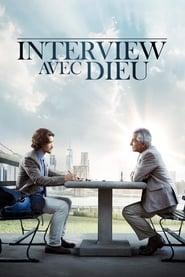 Interview avec Dieu FULL MOVIE