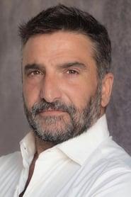 Óscar Oliver