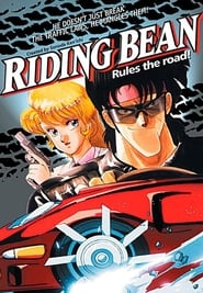 View Riding Bean (1989) Movie poster on 123movies