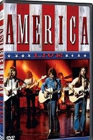 America Live FULL MOVIE