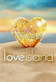 Love Island series tv