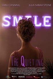 The Quieting series tv