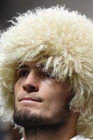 Khabib Nurmagomedov UFC 229: Khabib vs. McGregor