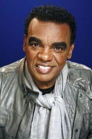 Ronald Isley