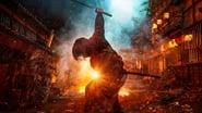 Kenshin le vagabond : Chapitre final wallpaper