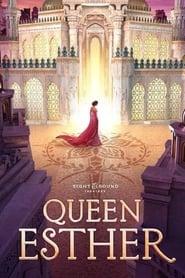 Queen Esther series tv