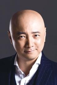 Xu Zheng Dying to Survive