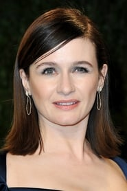 Emily Mortimer Write When You Get Work