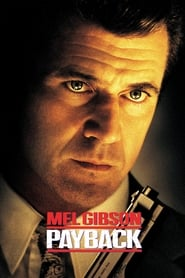 View Payback (1999) Movie poster on cokeandpopcorn.click
