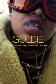 View Goldie (2020) Movie poster on 123movies