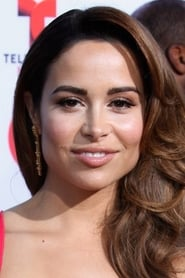 Zulay Henao Beyond White Space