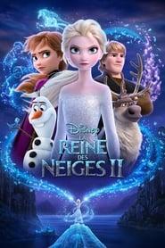 La Reine des neiges 2 FULL MOVIE
