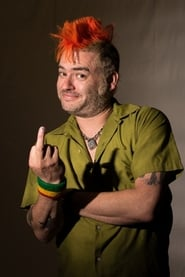 Fat Mike A Fat Wreck