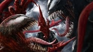 Venom : Let There Be Carnage wallpaper