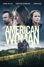 View American Woman (2019) Movie poster on Ganool
