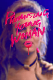 Promising Young Woman TV shows