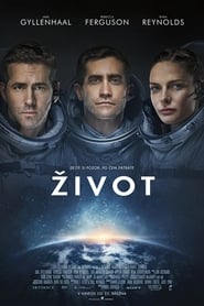 Watch Movie Online Life (2017) subtitle english - alin vzw