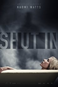 Poster Movie Shut In 2016