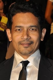 Atul Kulkarni Manikarnika: The Queen of Jhansi