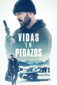 Vidas en Pedazos (2019) Full HD 1080p Latino
