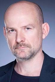 Paul Hickey