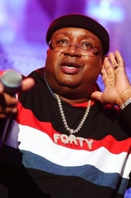 E-40 Don't Get Caught