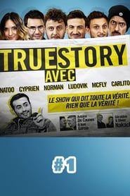 Voir True Story en streaming VF sur StreamizSeries.com   Serie streaming