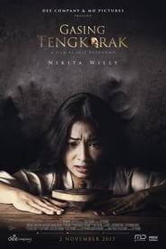 View Gasing Tengkorak (2017) Movie poster on Ganool