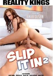 Slip It In 2 FULL MOVIE